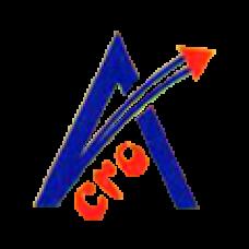Acro Enterprise