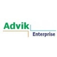 Advik Enterprise