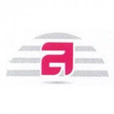 Akshar Electronics