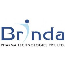 Brinda Pharma Technologies PVT.